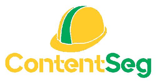 ContentSeg Consultoria & Treinamentos Segurança do Trabalho